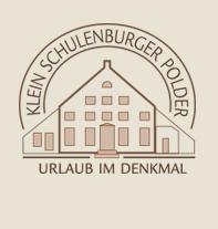 Klein Schulenburgerpolder